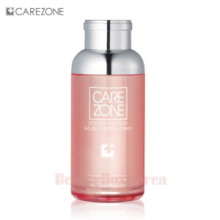 CARE ZONE A-Cure Clarifying Toner EX 170ml,CARE ZONE