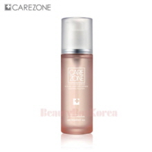 CARE ZONE Doctor A-Cure Liquid Clearing Solution 150ml,CARE ZONE
