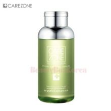 CARE ZONE P-Cure Pore Tuning Toner EX 170ml,CARE ZONE