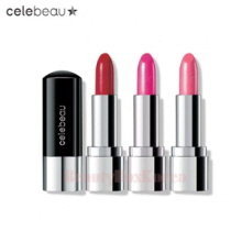 CELEBEAU High Performance Lip Rouge 3.4g,celebeau