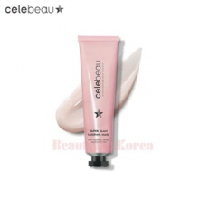 CELEBEAU Super Glam Sleeping Mask 70ml,celebeau
