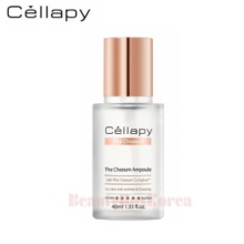 CELLAPY The Chaeum Ampoule 40ml,CELLAPY