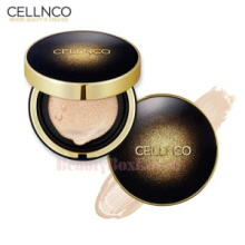 CELLNCO Ampoule Cushion SPF50+ PA+++ 15g,CELLNCO