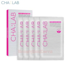 CHA:LAB Pore Clear Mask 25g*5ea,CHA:LAB