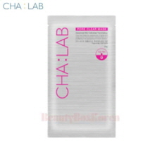 CHA:LAB Pore Clear Mask 25g,CHA:LAB