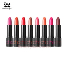 CHOSUNGAH 22 Flavorful Glam Up Lips 3.5g,CHOSUNGAH22