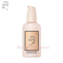 CHOSUNGAH22 Glow Master Essence 85ml,CHOSUNGAH22