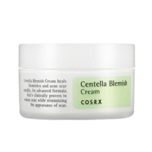 CIRACLE COSRX Centella Blemish Cream 30ml,COSRX