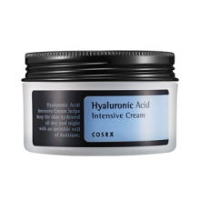 CIRACLE COSRX Hyaluronic Acid Intensive Cream 100ml,COSRX
