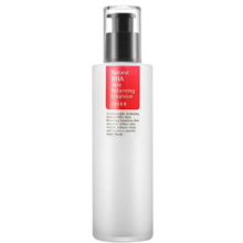 COSRX Natural BHA Skin Returning Emulsion 100ml,COSRX