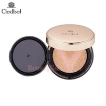 CLEDBEL Ultra Power Lift V Cushion SPF50+PA+++ 13g*2ea,CLEDBEL