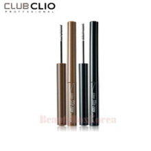 CLIO 3.5mm Slim-Tech Curling Cara 2.8g,CLIO
