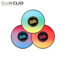 CLIO Kill Cover Founwear Cushion XP SPF 50+ PA+++ 15g*2ea [Play Mymy Collection],CLIO