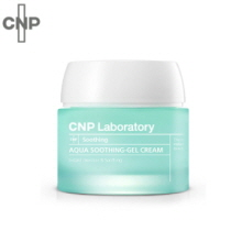 CNP Aqua Soothing Gel Cream 80ml,CNP Laboratory
