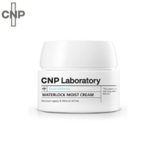 CNP Dual-Balance Waterlock Moist Cream 50ml,CNP Laboratory