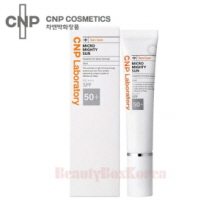CNP Laboratory Mighty Sun 35ml,CNP Laboratory
