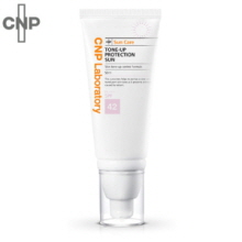 CNP Tone Up Protection Sun (SPF42/PA+++) 50ml,CNP Laboratory