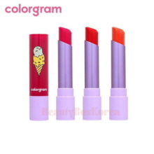 COLORGRAM Water Corn Tint 3.4g,COLORGRAM