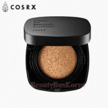 COSRX Clear Fit Blemish Cushion SPF 47 PA+++ 15g,COSRX