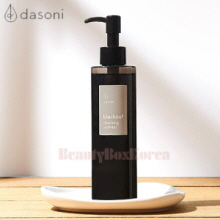 DASONI Blackout Cleansing Oil(PHA) 200ml,DASONI