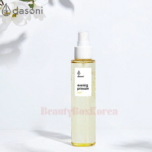 DASONI Evening Primrose Mist 100ml,DASONI