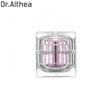DR.ALTHEA Multi WaterDrop Pack Gel 50ml,Own label brand