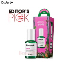 DR.JART+ Cicapair Serum 30ml,Dr.JART
