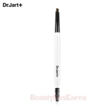 DR.JART+ Dual Eye Brow Pencil 0.35g,Dr.JART