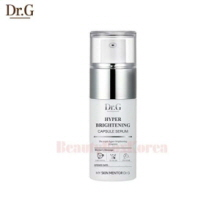 Dr. G Hyper-Brightening Capsule Serum 30ml,Dr. G