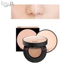 EGLIPS Blur Finishing Cushion SPF50+PA+++ 12g,EGLIPS