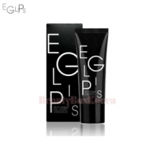 EGLIPS Multi Unique Full Cover Concealer 20ml,EGLIPS