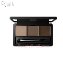EGLIPS Natural Eyebrow Kit 4g,EGLIPS