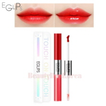 EGLIPS Touch On Touch Flash Lip 8g,EGLIPS