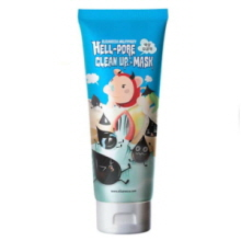 ELIZAVECCA Milky Piggi Hell-pore clean up mask 100ml,ELIZAVECCA