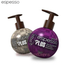 ESPESSO Plus Hair Color Treatment 300ml,Espesso