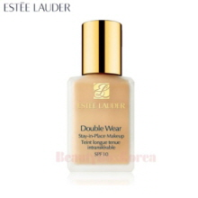 ESTEE LAUDER Double Wear Stay In Place Foundation 30ml,ESTEE LAUDER