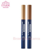 ETUDE HOUSE Active Proof Brow & Hair Drawing Tip 1.8g,ETUDE HOUSE