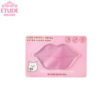 ETUDE HOUSE Cherry Jelly Lips Patch (Vitalizing) 10ml,ETUDE HOUSE