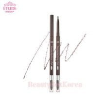ETUDE HOUSE Drawing Slim Eye Brow 1.5mm,ETUDE HOUSE