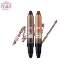 ETUDE HOUSE Hot Style Photo Hair Liner 2.7g,ETUDE HOUSE