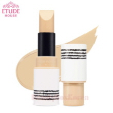 ETUDE HOUSE Mini Two Match Lip Concealer 2.4g,ETUDE HOUSE