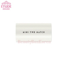 ETUDE HOUSE Mini Two Match Magnetic Holder 1ea,ETUDE HOUSE