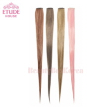 ETUDE HOUSE My Beauty Tool Hair Piece 1ea,ETUDE HOUSE