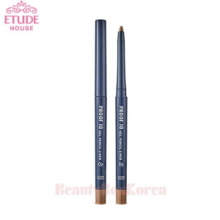 ETUDE HOUSE Proof 10 Gel Pencil Liner 0.03g,ETUDE HOUSE