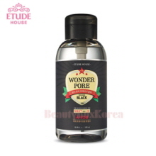 ETUDE HOUSE Wonder Pore Freshner Black 500ml,ETUDE HOUSE