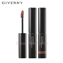 GIVERNY Color Wear Browcara 5.5g,GIVERNY