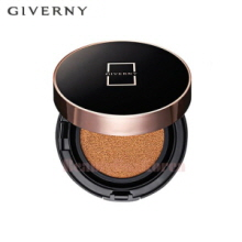 GIVERNY Milchak Cover Cushion SPF50+PA++++ 12g*2ea,GIVERNY