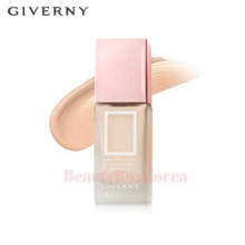 GIVERNY Milchak Cover Foundation SPF30 PA++ 30ml,GIVERNY