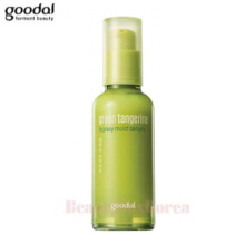 GOODAL Tangerine Honey Moist Serum 50ml,GOODAL