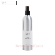 GROUND PLAN 24h Secret Mist Plus 300ml,GROUND PLAN